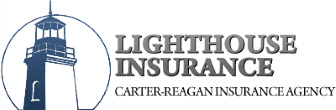 Lighthouse Insurance Agency, Inc.
